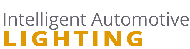 20th Annual Conference Intelligent Automotive Lighting 2020