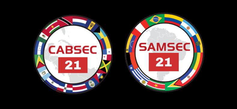 CABSEC & SAMSEC 2021 | Online