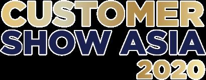 Customer Show Asia
