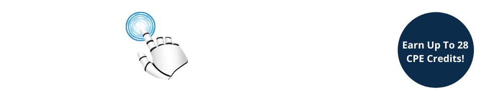 Intelligent Automation Week Chicago