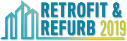 Retrofit & Refurb 2019