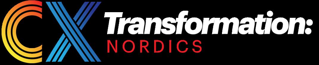 CX Nordics