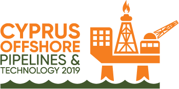 Cyprus Offshore Pipelines & Technology 2019