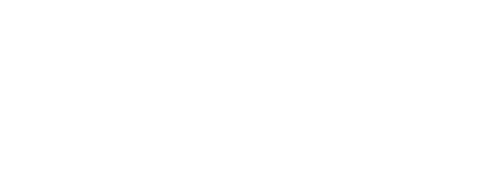 Chief Information Security Officer Exchange