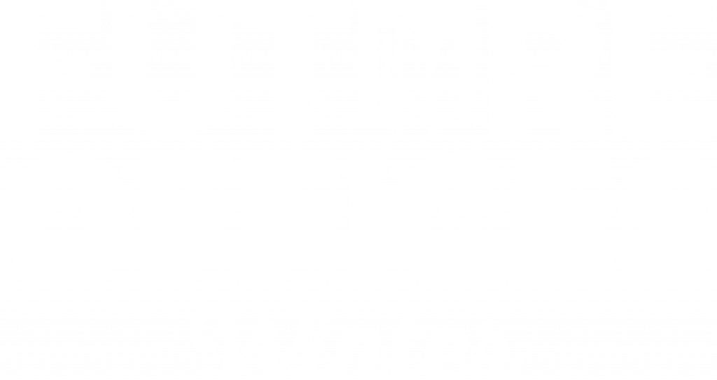 Future Offices Winter