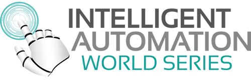 IA World Series 2020