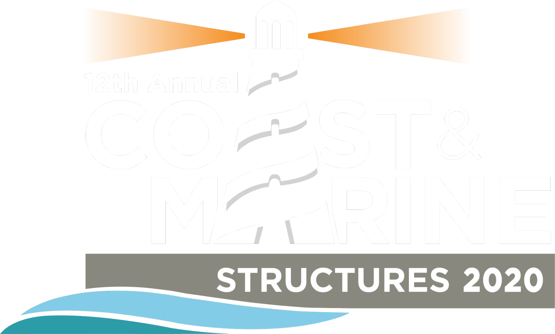 12th Annual Coast & Marine Summit 2020