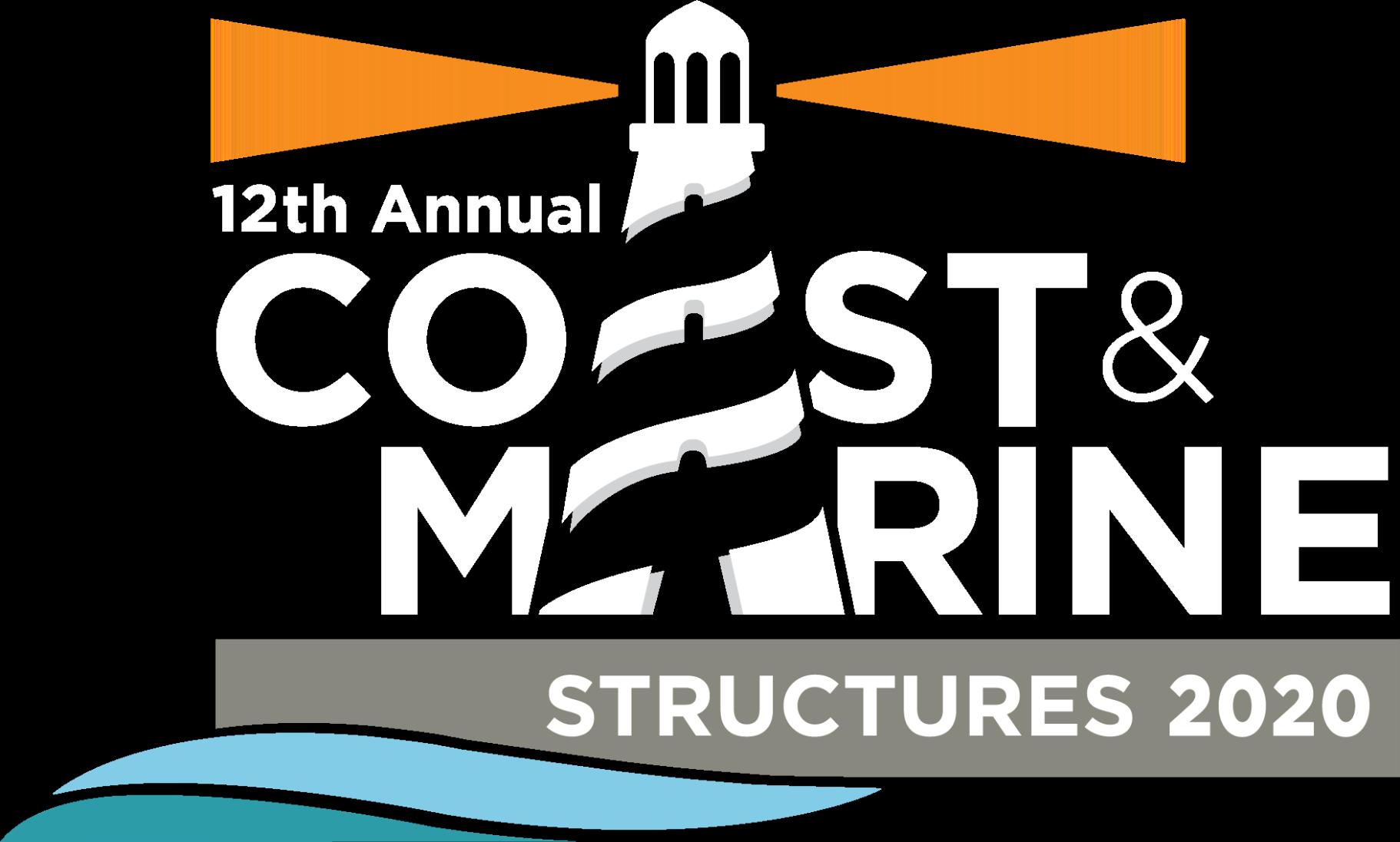 12th Annual Coast & Marines Summit 2020
