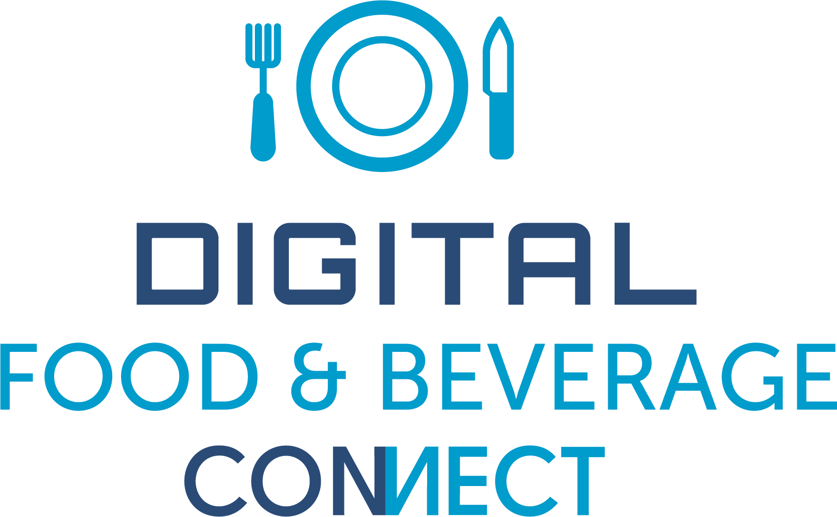 Digital Food & Beverage Connect