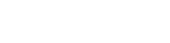 Intelligent Document Automation Live