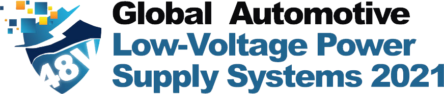 Global Automotive Low-Voltage Power Supply Systems 2021