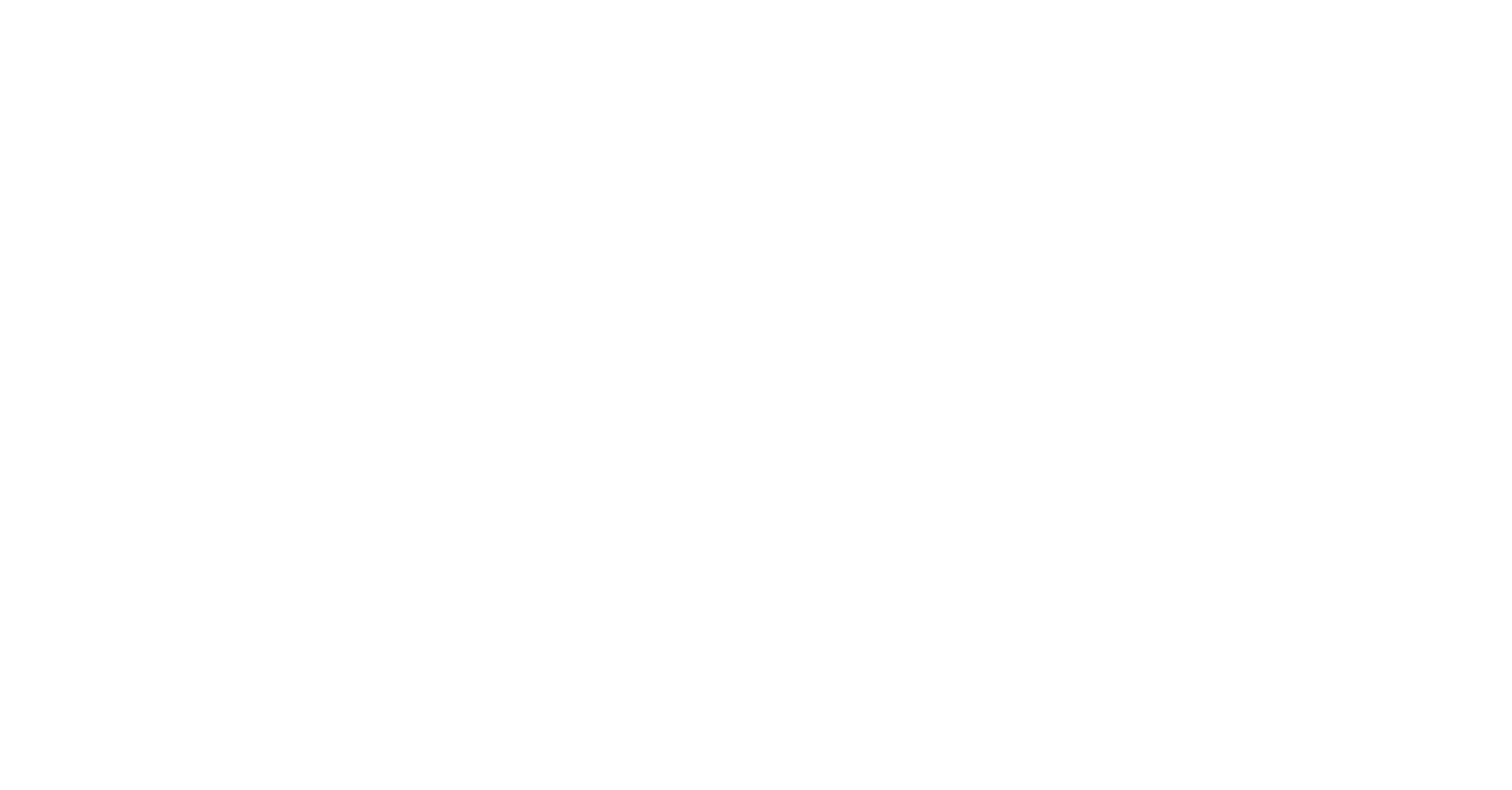Customer Insights in the Age of Covid-19