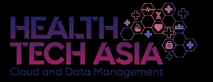 Health Tech Asia