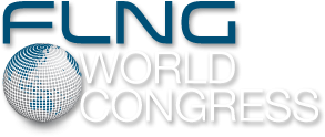 FLNG World Congress 2019