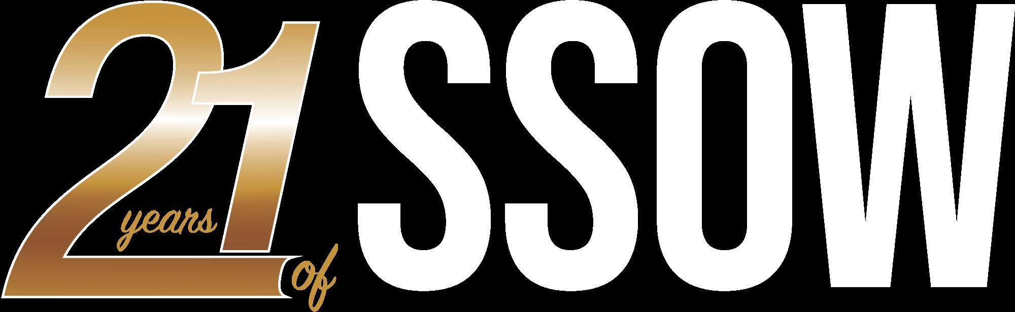 SSOW Lisbon