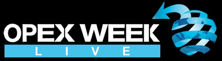 OPEX Week Live 2020