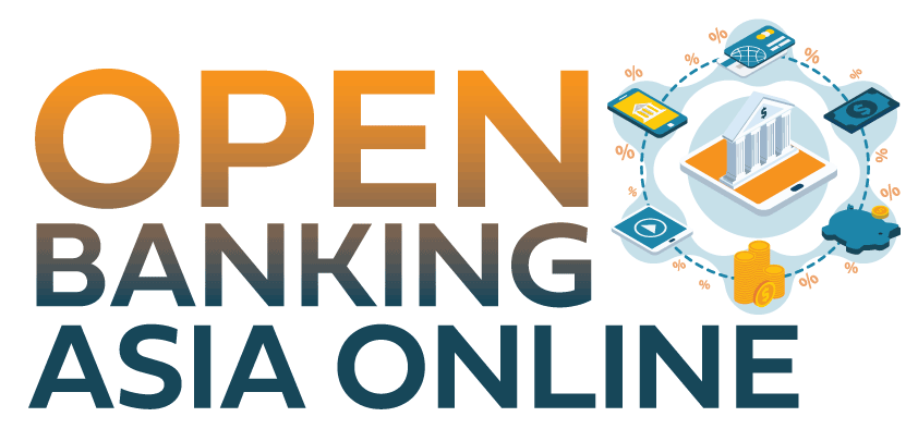 Open Banking Asia Online