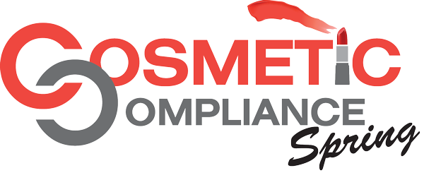 Cosmetic Compliance Spring 2020