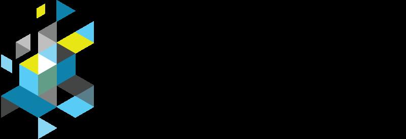 stats image 2