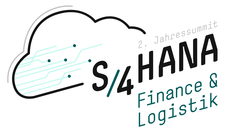 2. Jahressummit S/4 HANA Finance & Logistik