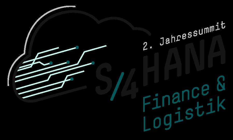 2. Jahressummit S/4 HANA Finance & Logistik