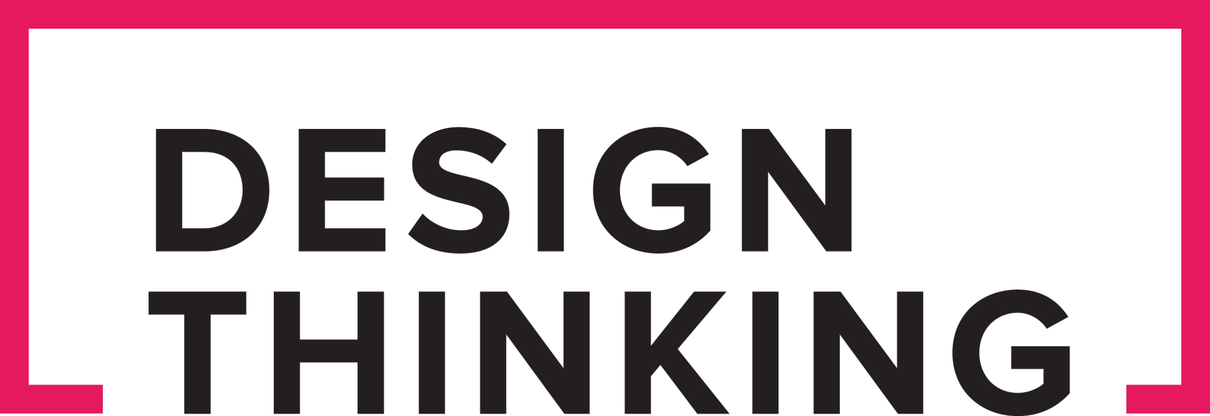 Design Thinking 2021
