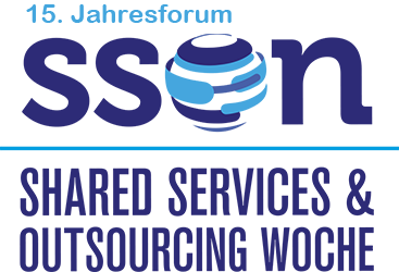 Shared Services & Outsourcing Woche