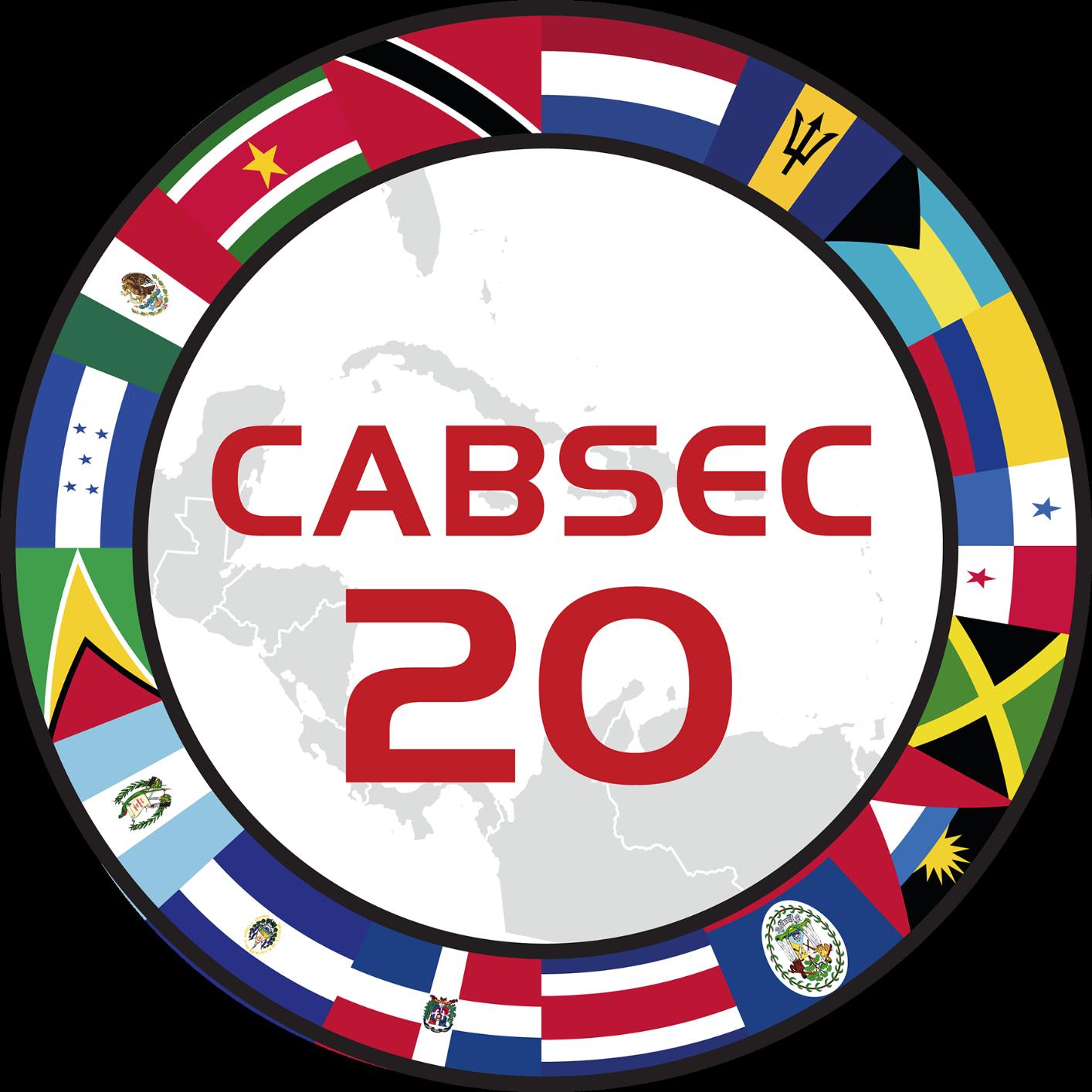 Caribbean Security Dialogue