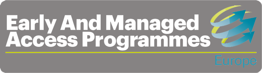 Early and Managed Access Programmes