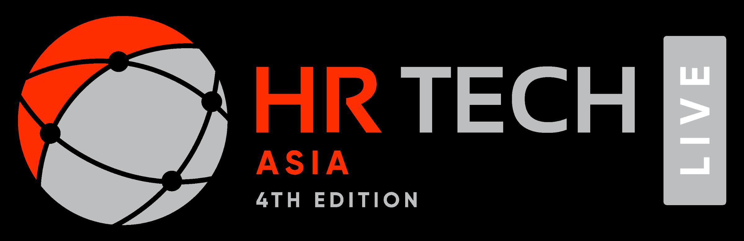 HR Tech Digital Summit ASIA