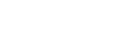 ProcureCon Travel Virtual Event
