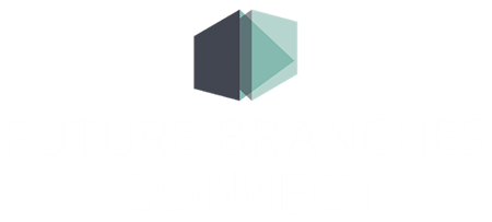 Future Branches Connect Virtual Event