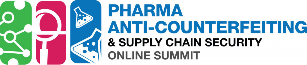 Anti-Counterfeiting & Supply Chain Security Online Summit