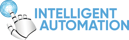 4th Annual Intelligent Automation and RPA 2020