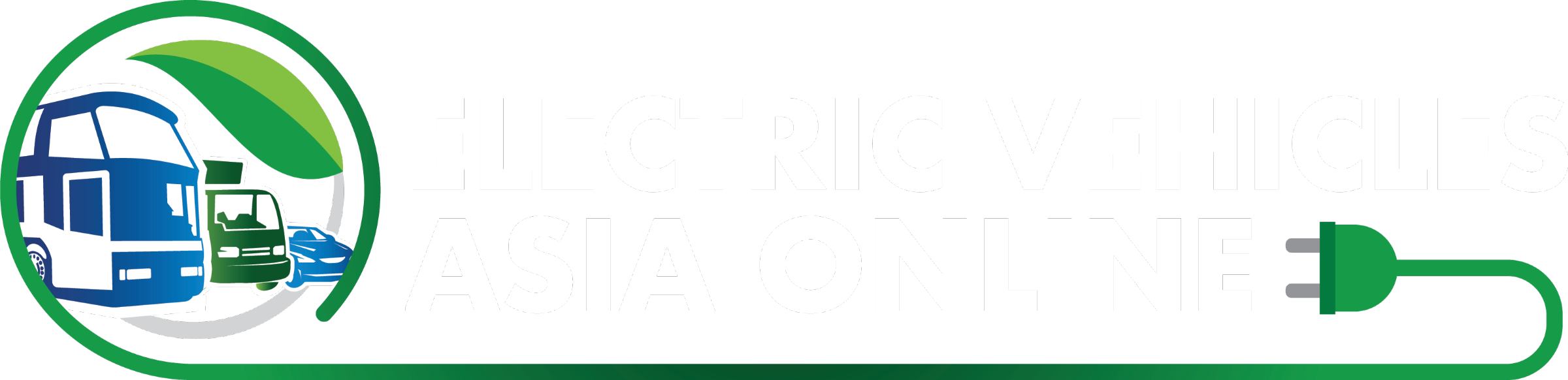 Electric Vehicles Asia Online 2021