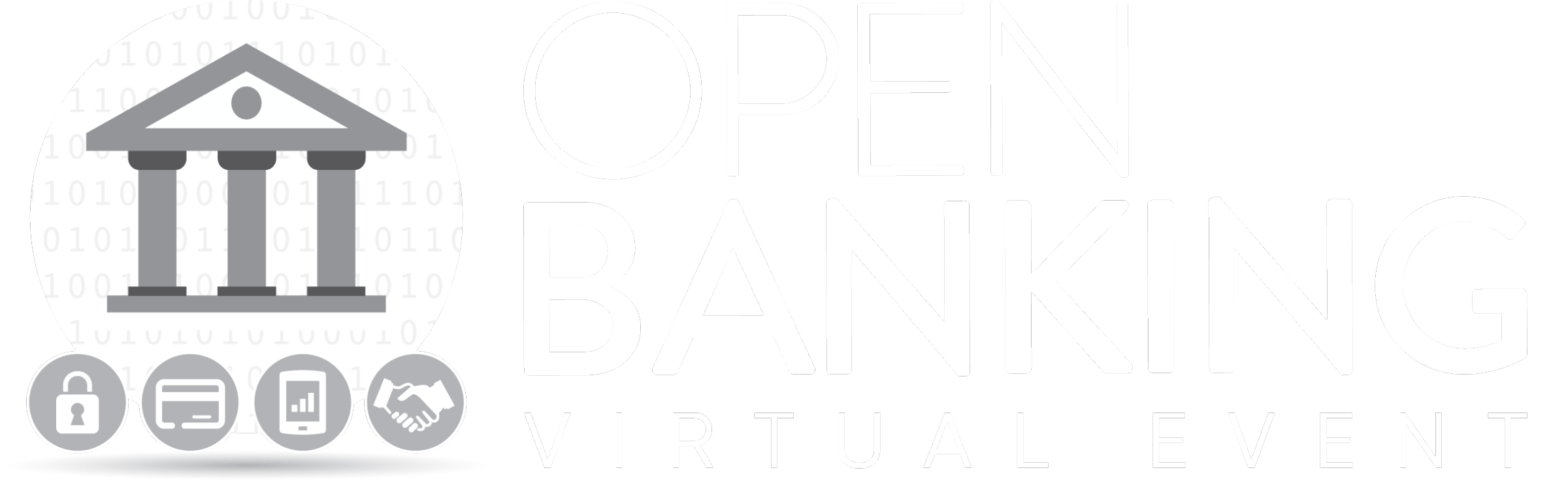 The Open Banking Virtual Event
