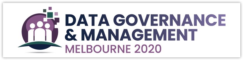 Data Governance & Management Melbourne Summit 2020