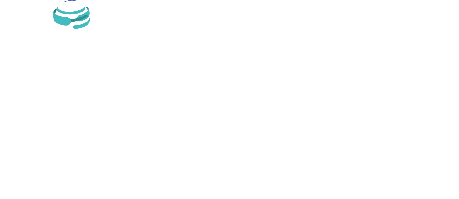Finance Transformation Virtual Summit