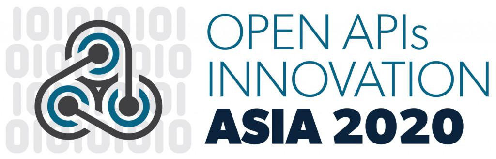 Open API Innovation Asia Summit