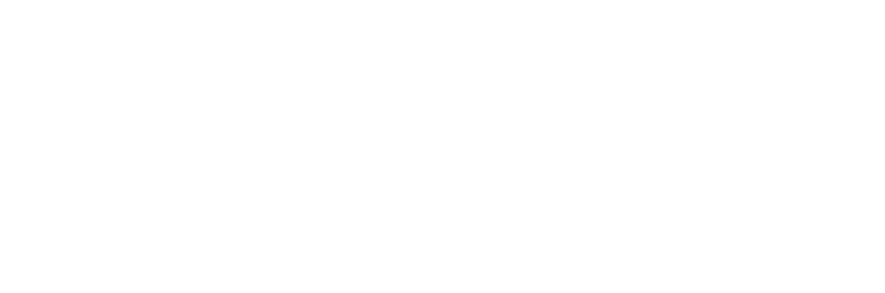 RegTech Connect