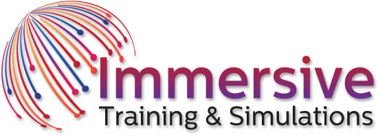 Immersive Training and Simulations