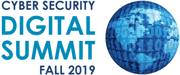 Cyber Security Digital Summit Fall