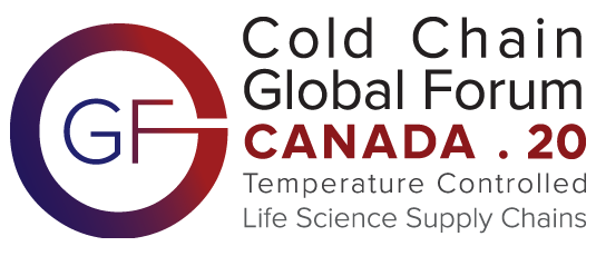 Cold Chain Global Forum Canada Digital Summit