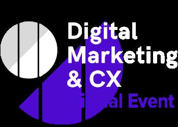 Digital Marketing & CX Asia Virtual Event
