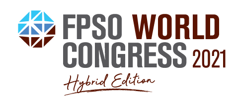 FPSO World Congress 2021