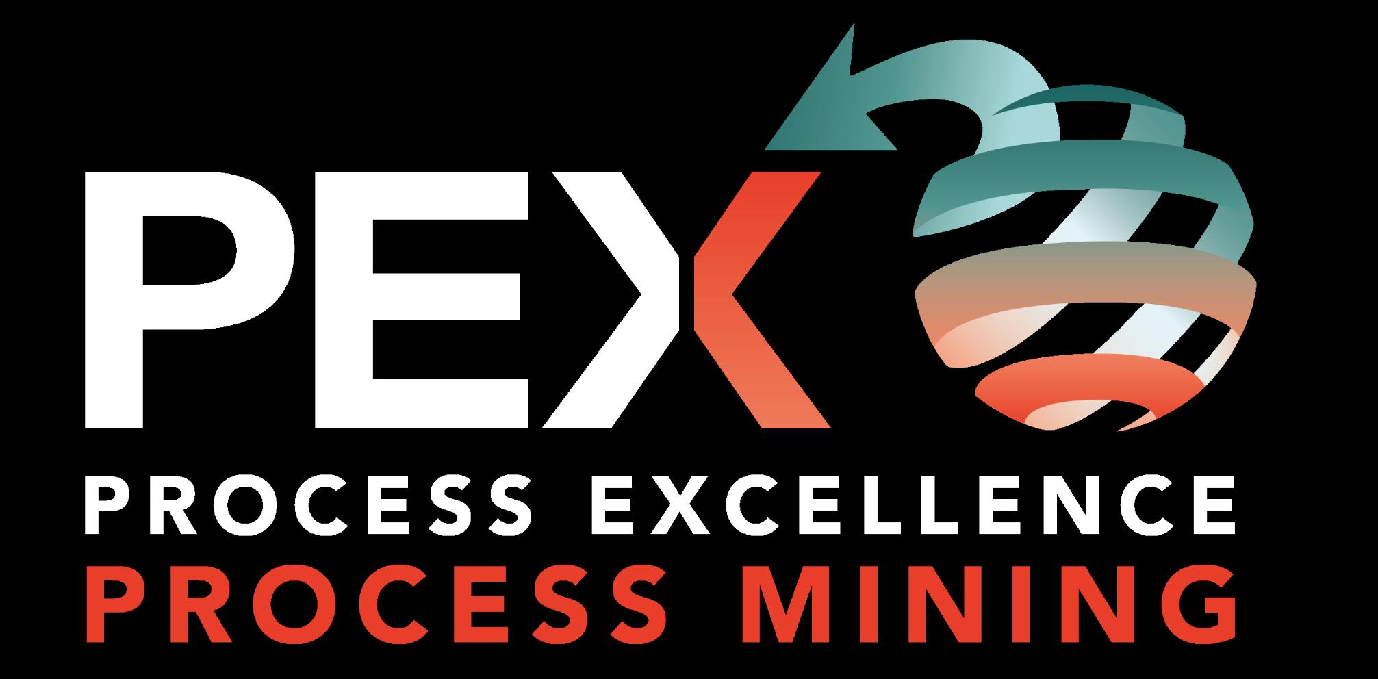 Process Mining Online