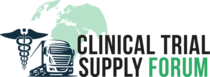 Clinical Trial Supply Online