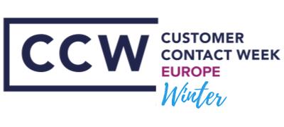 CCW Europe Winter