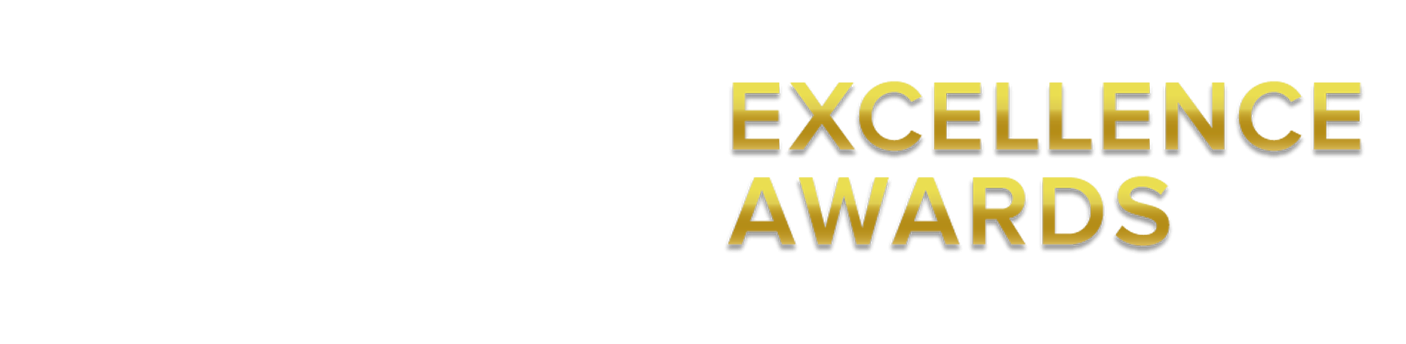 CCW Excellence Awards Virtual Ceremony