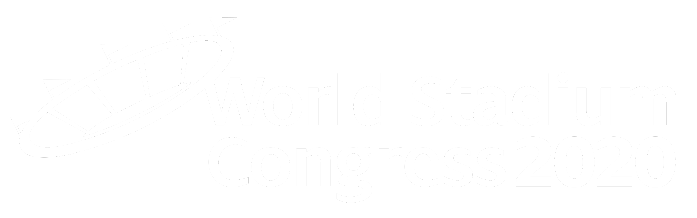 World Stadium Congress 2020